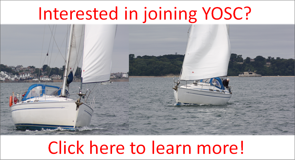 Click here to join YOSC